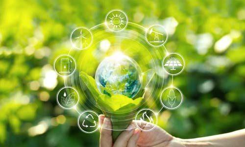 Renewable-Energy-1