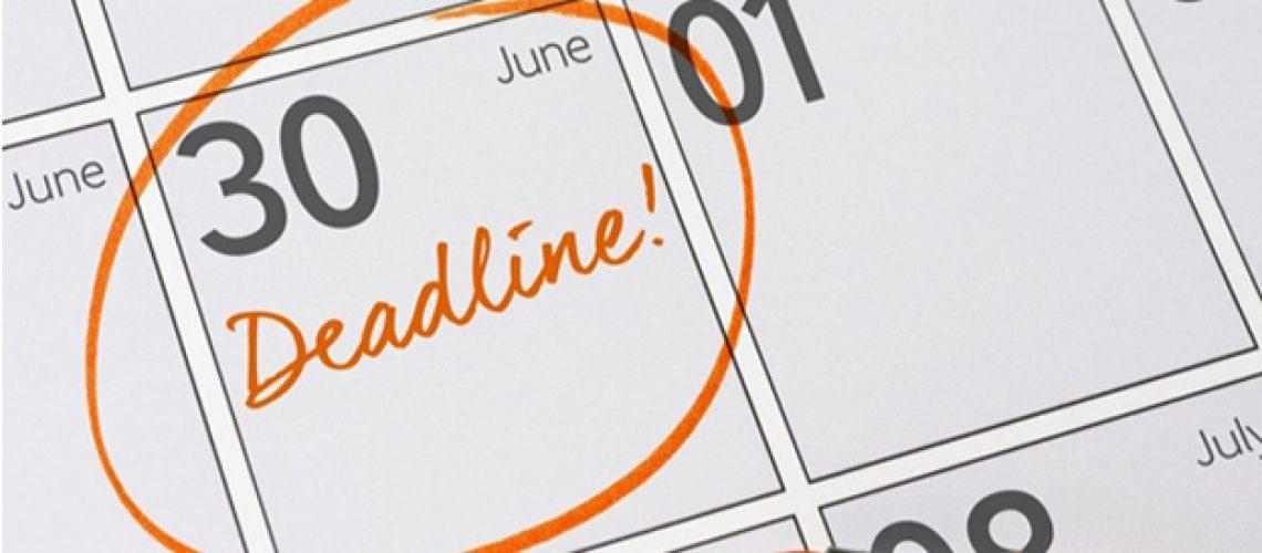 30-June-deadline-calendar_LBA_22f